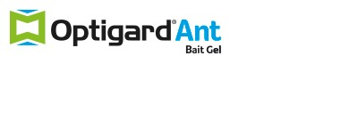 Optigard Logo