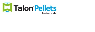 Talon Pellets Logo