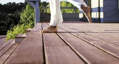 timber_deck_feet_altrise
