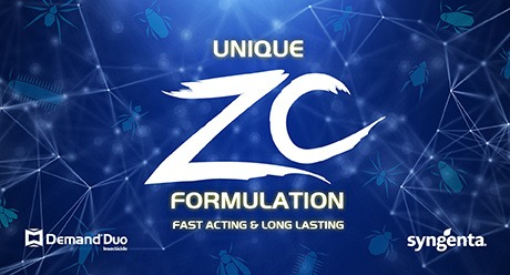 Demand Duo ZC Formulation thumbnail